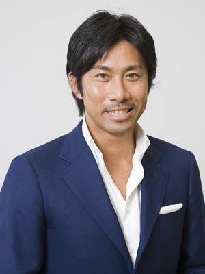 http://event.rakuten.co.jp/accessories/watch/daily/img/thumb/main_page01/2010/100419_maezono_masakiyo_300x400.jpg