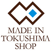 MADE IN TOKUSHIMA SHOP