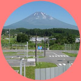 富士センチュリーモータースクール