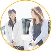 南横浜自動車学校