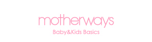 motherways