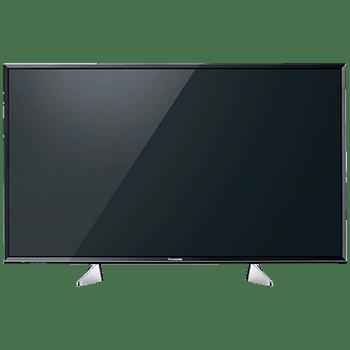 パナソニック Panasonic 液晶テレビ VIERA 43V型 /4K対応