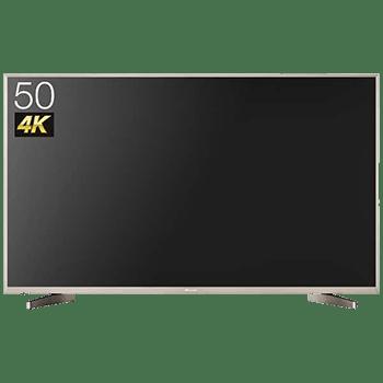 ハイセンス Hisense 液晶テレビ 50V型 /4K対応