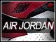 AIR JORDAN 1からエアジョーダン歴代モデル