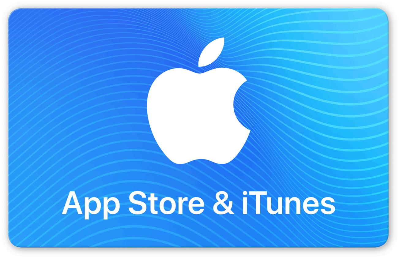 の は ます および app で itunes store 無効 ご なっ 利用 に アカウント てい