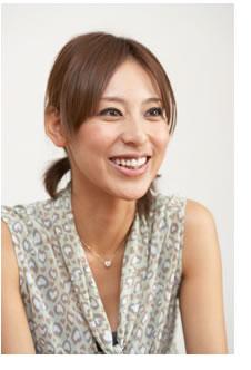 小泉里子の画像 p1_35