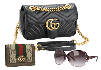800ec9f469a4 グッチ(GUCCI)特集 | グッチの人気バッグやお財布などの情報が満載!