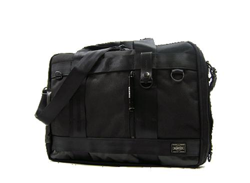 楽天市場 ポーター porter お財布やバッグなど人気アイテム満載