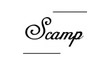 SCAMP CLOTHING