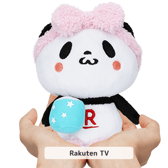 Rakuten TV