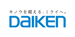 Daiken Web Shop