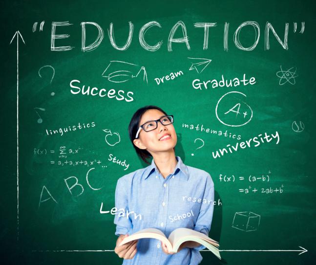 日本も見習うべき!? アジアの英語教育事情 | 教育お役立ち情報 | 楽天