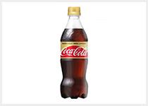 コカ・コーラ ゼロカフェイン