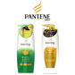 パンテーン(PANTENE)