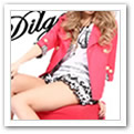 DILGA