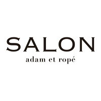 SALON adam et rope'